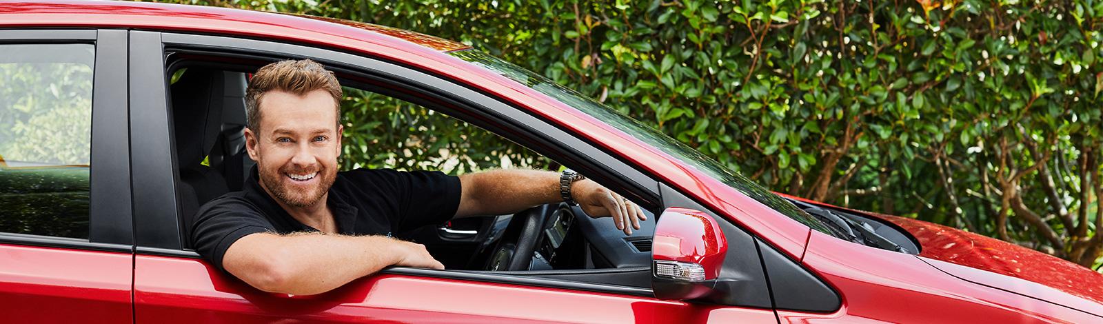 Gumtree Cars Seeks Number One Spot