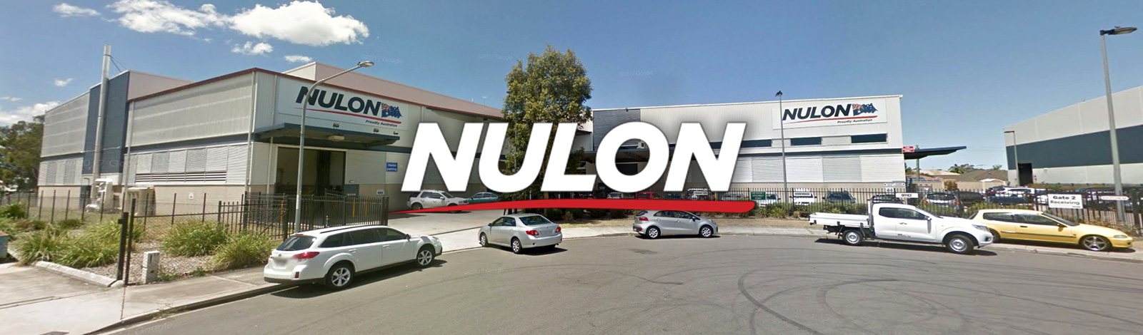 Fuchs to buy Nulon
