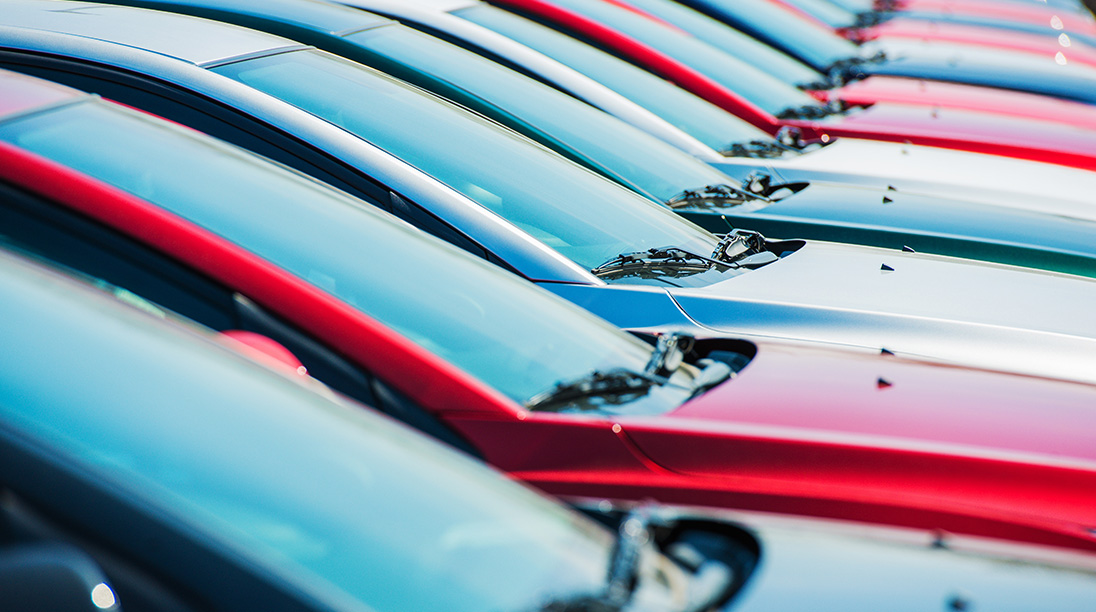 How Gumtree Cars plans to be number one