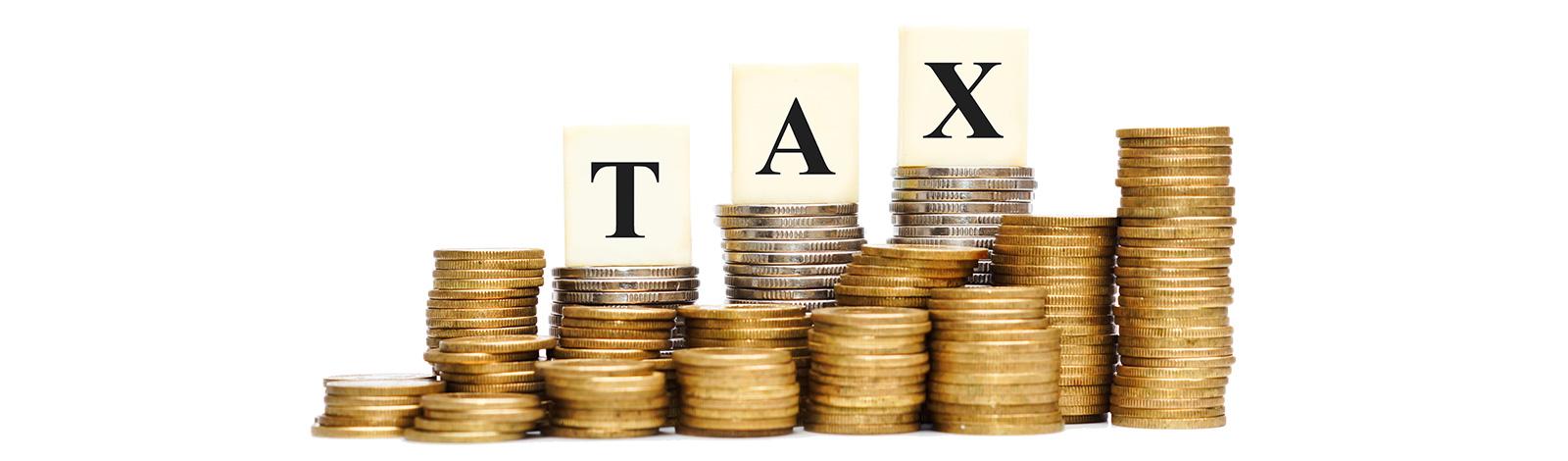 Victorian auto super-tax could fall short